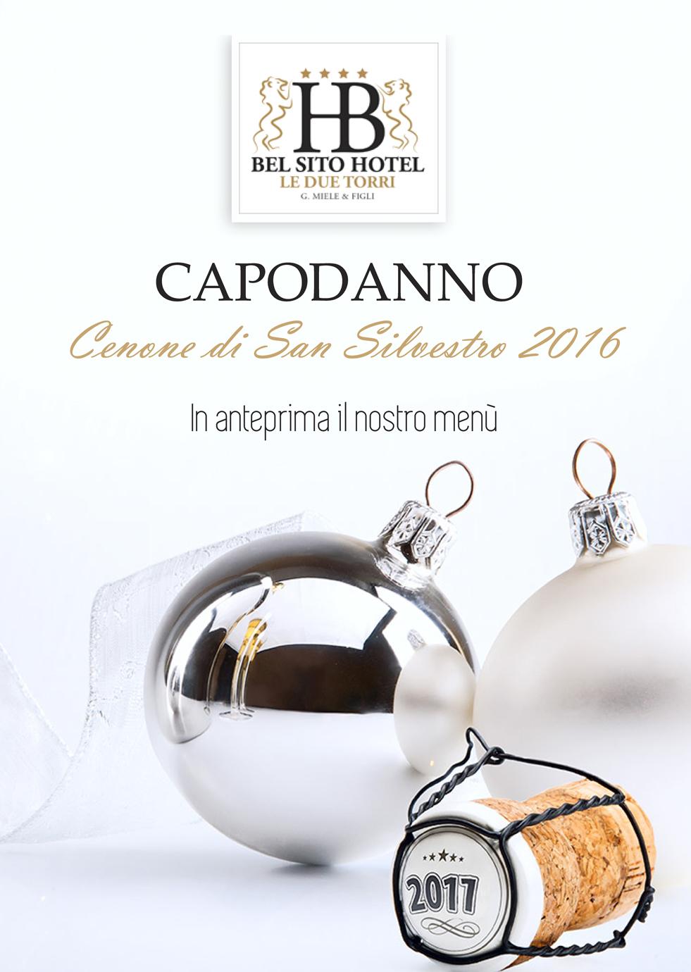 volantino-cenone-2016